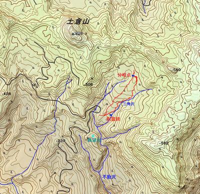 kusakura_map.jpg